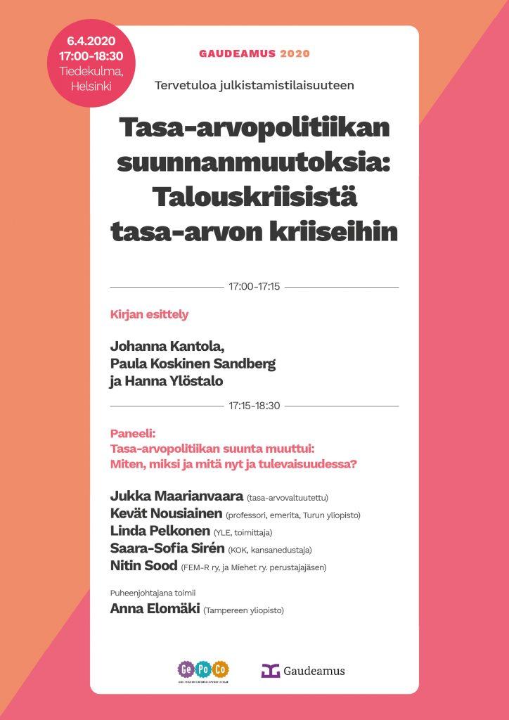 julkistamistilaisuus_posteri-724x1024